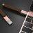 【亞果元素】 ROMA USB Type-C 雙用隨身碟 64GB 玫瑰金 3
