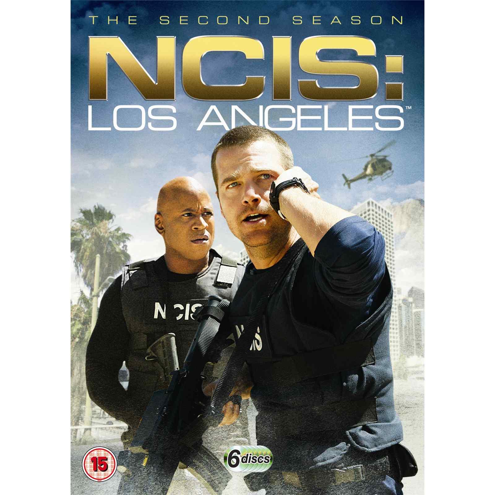 «Морская Полиция.лос Анджелес 2 Сезон Смотреть Онлайн» / 2011
