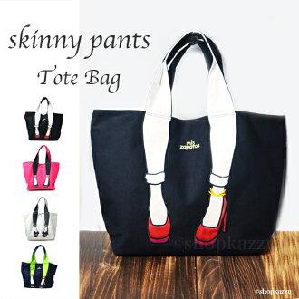 日本流行包~mis zapatos~可愛高跟鞋手提包 0