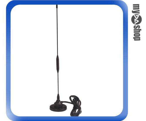 《DA量販店》全新 DVB-T6DB 電視棒天線 數位電視 車載 (20-1622)