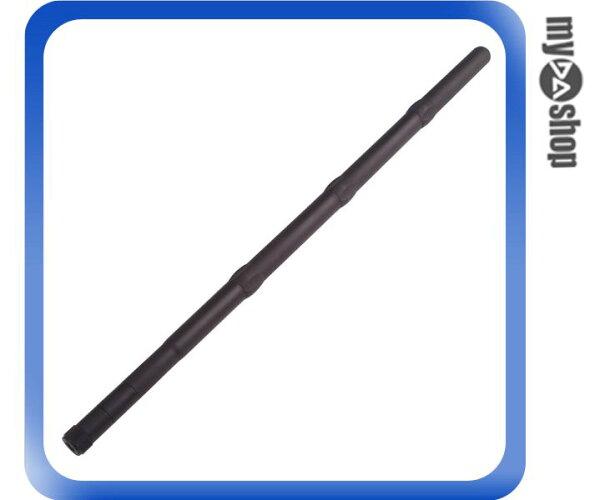 《DA量販店》全新 2.4G 18DBI 無線 高增益 天線 路由器 無線網卡 公頭母芯(20-1642)