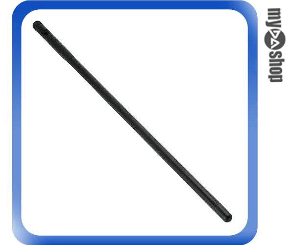 《DA量販店》3G 18DB 天線 接收器 分享器 路由器 無線網卡 無線區域網路 (20-1709)