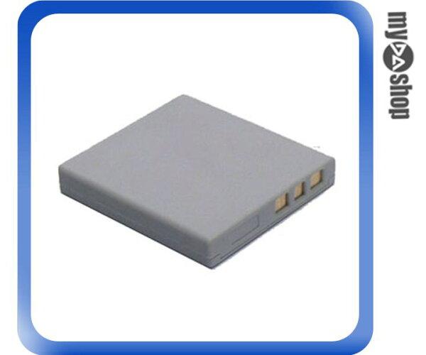 《DA量販店F》SANYO DB-L20 鋰電池 730mAh Xacti DMX-C/Xacti DSC/VPC 系列 (25-029)