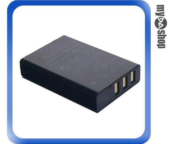 《DA量販店F》FUJIFILM NP-120 鋰電池 1600mAh 603/M603/F10/F11 Zoom 系列 (25-032)