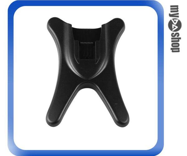 《DA量販店》全新 單眼 相機 外接 閃光燈底座 支架 週邊裝置 通用型 (36-1228)