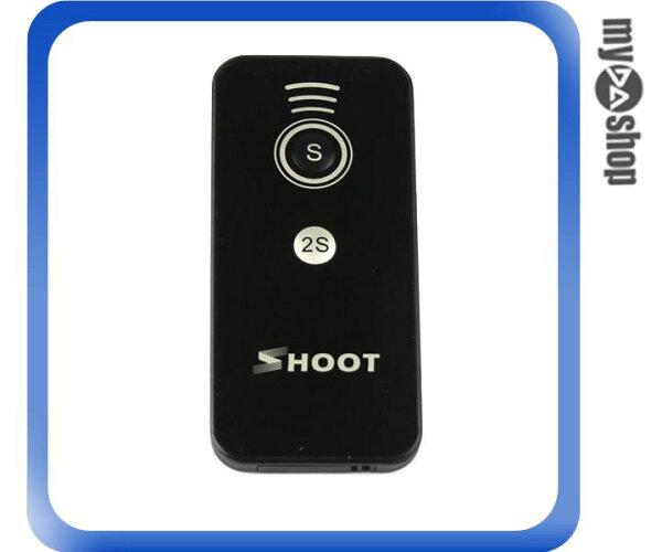 《DA量販店》全新 SONY 單眼 數位 相機 紅外線 遙控器 (36-1237)