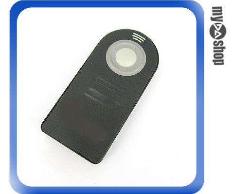 《DA量販店》紅外線 無線 快門遙控器 適用 Canon Mark II/500D/450D/400D (36-695)