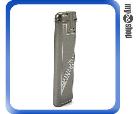 《DA量販店A》HONEST BC078 俊雅 長城絲 噴射火焰 防風 打火機 (37-268)