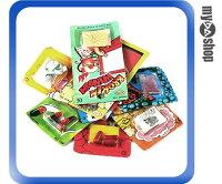愚人節 KUSO療癒整人玩具周邊商品推薦《DA量販店》全新 整人玩具 七件組 愚人節 嚇人 趣味 道具 (59-794)