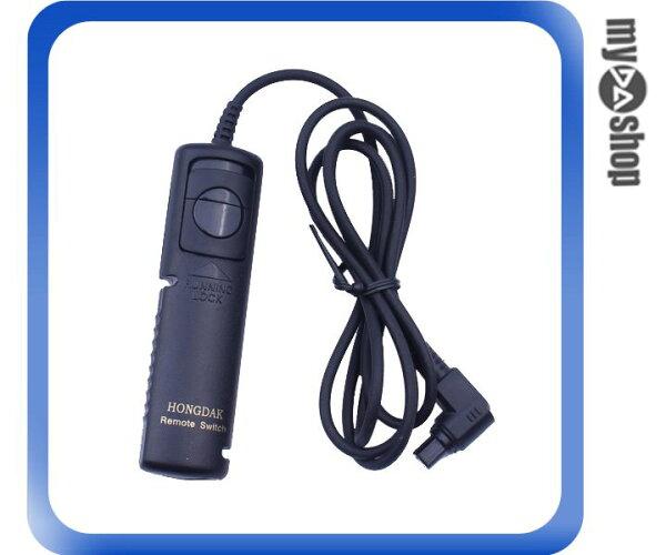 《DA量販店》Canon RS-80N3 快門線 5D 5D2 10D 20D 30D 40D 50D D60適用(78-0192)