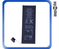 Apple 蘋果商品推薦《DA量販店》apple iphone5 3.8V 1440mAh 整新 電池 維修料件(78-4359)
