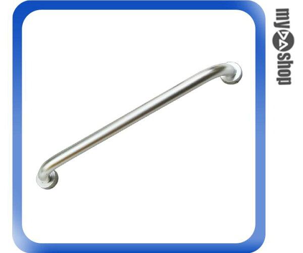 《DA量販店》DIY 衛浴用品 鋁鎂合金 太空鋁 浴室扶手 防滑 安全 老人 把手 (79-0615)