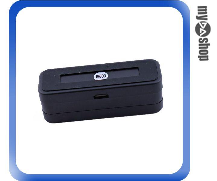 ~DA量販店~三星 Samsung S5 手機 座充 手機架 充 充電座 可外接USB線^