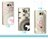 [Samsung] ✨ 喵星系列透明軟殼 ✨[Note3,Note4,Note5,S6,S6 Edge,S6 Edge+,S7,J7,A5,A7(2016版),A8,A9(2016版),E7] - 限時優惠好康折扣