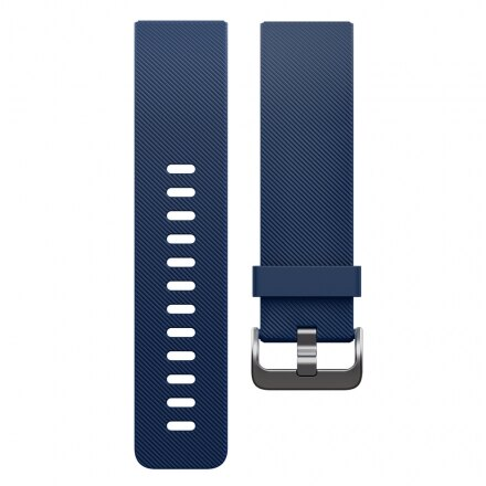 ★專用錶帶★【全美銷售第一】 Fitbit Blaze 經典錶帶 三色可選 運動手錶 智能手錶 2
