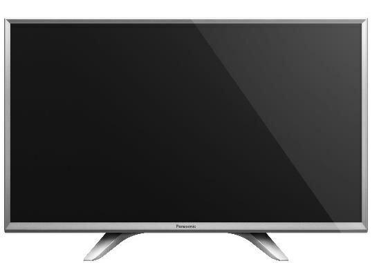Panasonic 國際牌  TH-32D410W 32型LED顯示器+視訊盒★指定區域配送安裝★