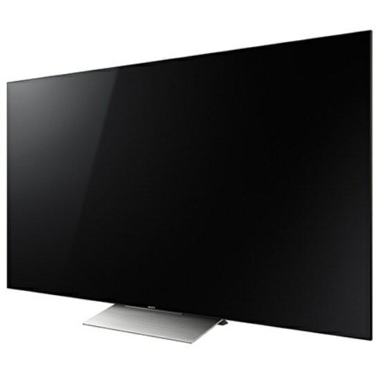 ~新上市~ SONY KD-65X9300D 65吋 4K LED液晶電視 ※熱線07-7428010