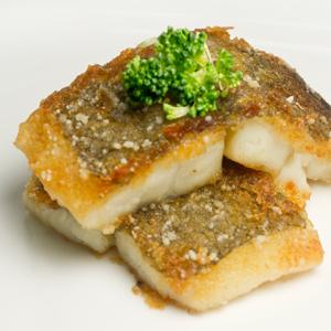【新鮮物語】阿拉斯加劍齒鰈魚切片 300~400g/片