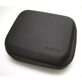 志達電子 EPCASE09-12cm 耳機收納包 適用 市面上超大型耳罩耳機 HD800 ATH-A900X K701 DT990 AH-D7000