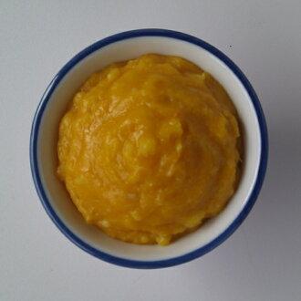 高蛋白補體素 天然保健食品 軟質者或泥狀者適用 I+1鯛魚紅蘿洋芋地瓜泥190g 各10份/箱「Super Food」