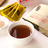 【黑金傳奇】茶品組(紅豆水 + 薏仁水 +  牛蒡茶隨身包)➨限時下殺$499➨任選三件,可重複或皆相同品項 5