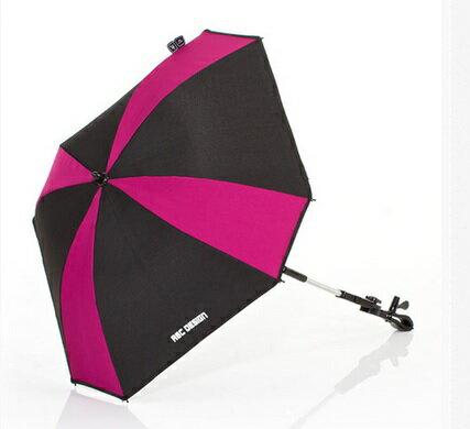德國【ABC Design】外出時尚小洋傘-6色 0