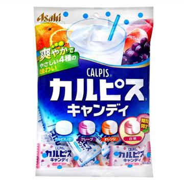 Asahi 可爾必思糖 (100g)