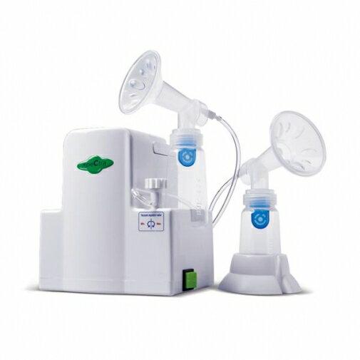 Spectra貝瑞克 - 第2代電動雙邊吸乳器(二代)  (享瘋加購精品超值價!) 0