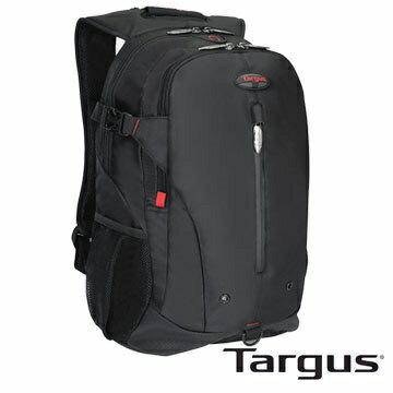 [免運費] Targus 15.6 吋 Terra 黑石電腦後背包( TSB226AP)
