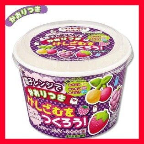 *非buy不可*日本 KUTSUWA-香氛手作黏土 DIY橡皮擦 PT884