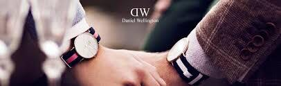 【Daniel Wellington】DW手錶DAPPER ST MAWES 38MM(免費贈送另一組表帶) 8