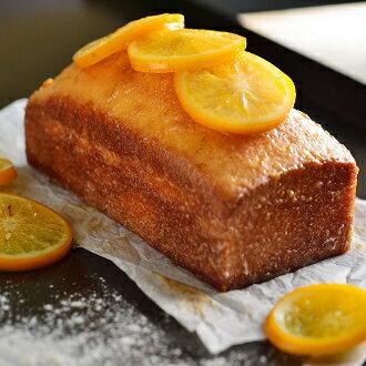 檸檬橙霜蛋糕^(約4~5人食用)~La Pissenlit 蒲公英的秘密~^) 無添加人工