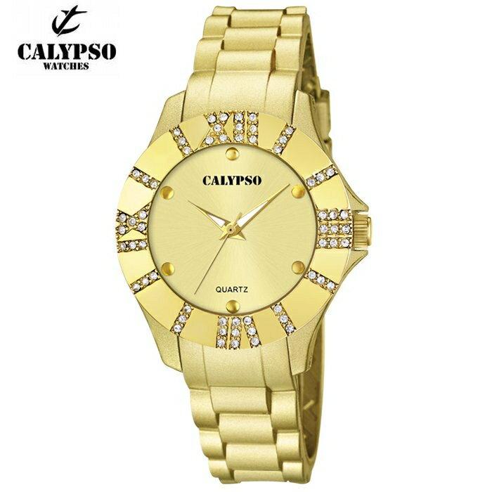 Reloj CALYPSO mujer K5649/a 0