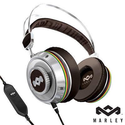 ^~天天3C^~ Marley 雷鬼 Destiny TTR ^(EAR~MAR~DH00
