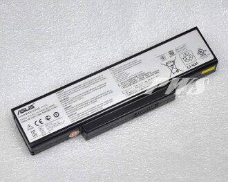 【天天3C】ASUS 華碩 A32-K72 K72 K72J K72F X72 X72D N71 N73 A72 A73 A73S A73SV 原廠電池