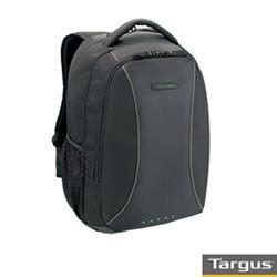 [免運] Targus TSB162AP-50 輕省休閒後背包 V2 15.6吋[天天3C]