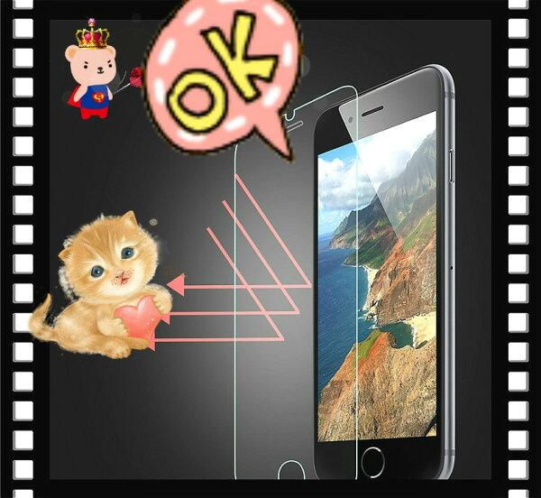 ❤含發票❤盒裝精品❤IPHONE7非滿版❤鋼化玻璃貼❤蘋果I7/I PHONE 7PLUS