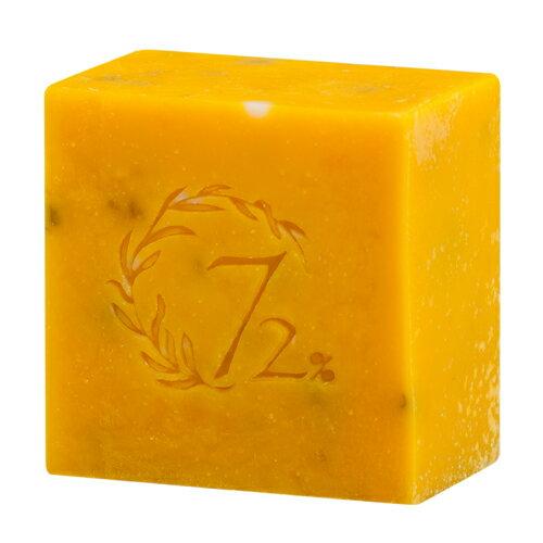 《雪文洋行》戶外運動專用皂-110g