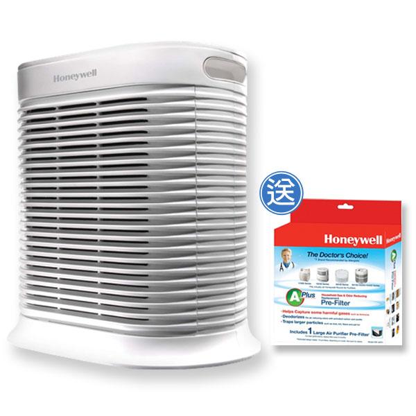 *優惠促銷*Honeywell 空氣清淨機 HPA-200《康是美》