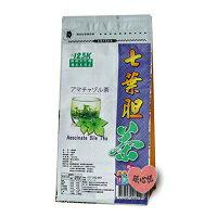 【誠健 百茶文化園】七葉膽茶22包/袋