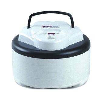 【激安殿堂】現貨 電子式面板 Nesco FD-77 食物乾燥機 (烘乾機 風乾機 除溼機 FD-75)