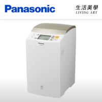 Panasonic 國際牌商品推薦日本原裝 國際牌【SD-RBM1001】米麵包機 1斤型 烤麵包機 製麵包機