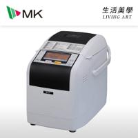 Panasonic 國際牌商品推薦日本原裝 精工【HBK-151】製麵包機 揉麵 發酵 烘焙 1.5斤型 烤麵包機