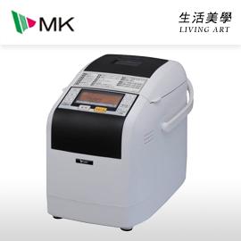 日本原裝 精工【HBK-151】製麵包機 揉麵 發酵 烘焙 1.5斤型 烤麵包機