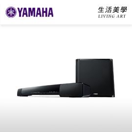 日本原裝 YAMAHA【YAS-203】家庭劇院 7.1ch 藍芽 DolbyDigital 杜比