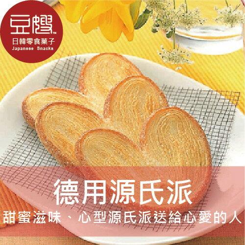 【豆嫂】日本零食 三立製果 德用源氏派(家庭號)