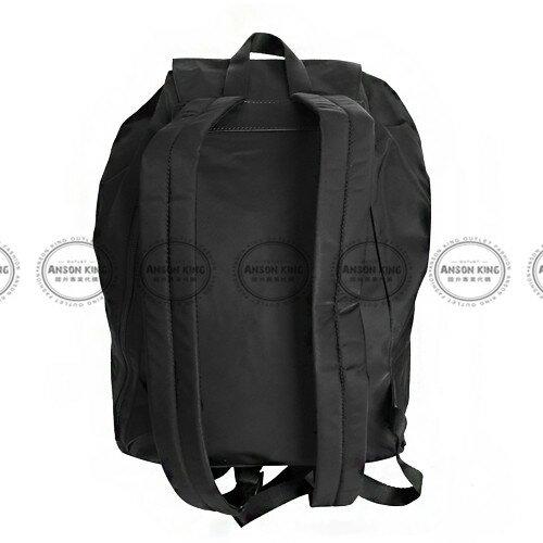 Outlet代購 agnes.b 亞洲限定款 後背包 小b (黑色) 二 色 書包 通勤包 雙肩包 斜挎包 防水 1
