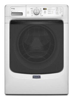 MAYTAG 美泰克 MHW4300DW 滾筒式洗衣機 (15KG) 10年保固~美國原裝進口~【零利率】※熱線07-7428010