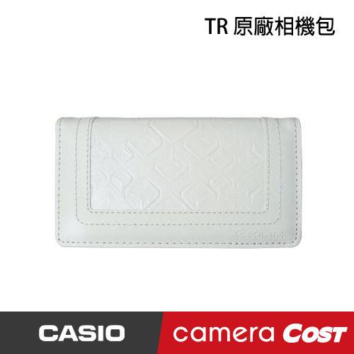 【超值!64G電充大全配】CASIO EX-TR70  桃紅 金色 白色 三色 公司貨 TR70 新 TR60 TR50 1