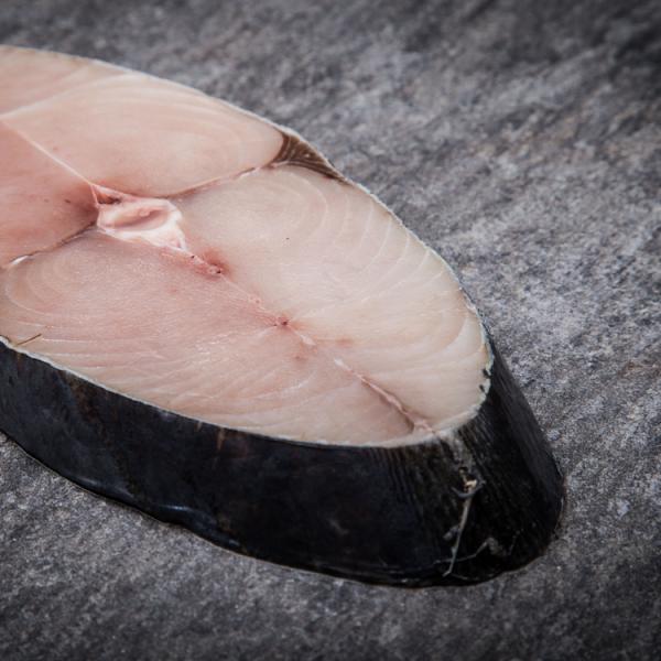 【賣漁人家】印度頂級土魠魚(含冰重400g±10%)